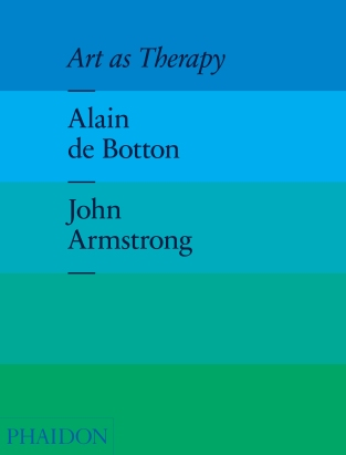 ART-AS-THERAPY-flat-cover