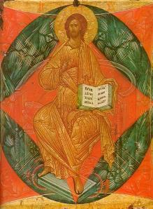 Christ_in_Majesty_Andrei_Rublev_1408