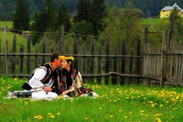 iubirea-foto-cristina-douglas-mihaila-all-rights-reserved