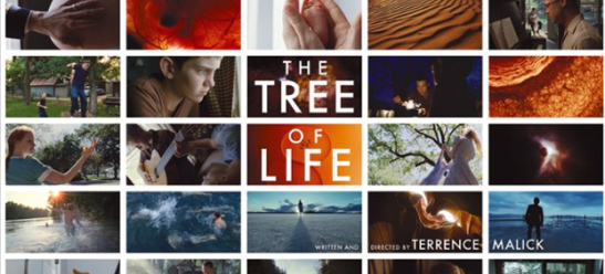 Tree-of-Life-Movie-Poster-3-crop