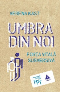 umbra_din_noi_cop