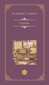 carnete_1_fullsize