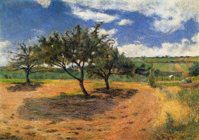 apple-trees-in-blossom-1879