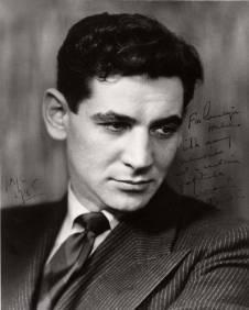 Bernstein_To_CH_1948_1000