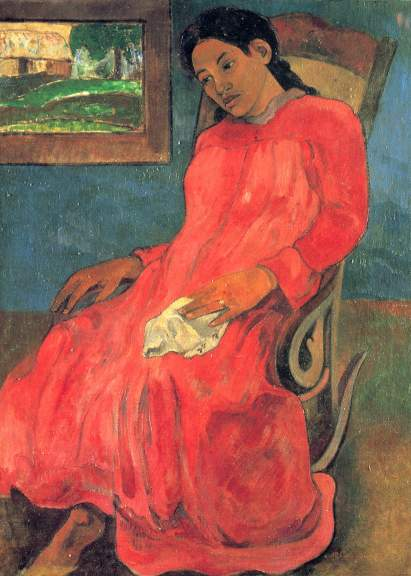 Paul_Gauguin_054