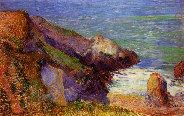 rocks-on-the-breton-coast-1888