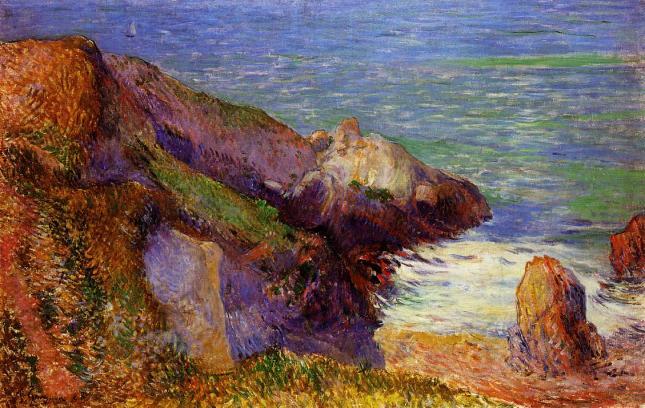 rocks-on-the-breton-coast-1888