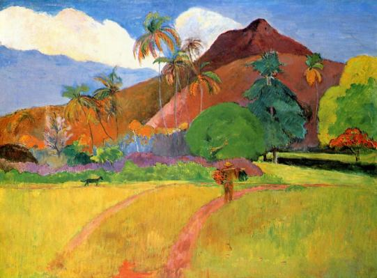 tahitian-mountains-1893