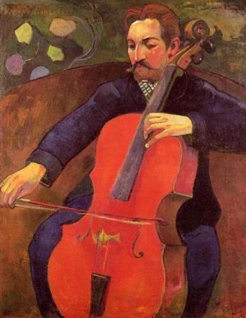 the-cellist-portrait-of-upaupa-scheklud-1894.jpg!Blog