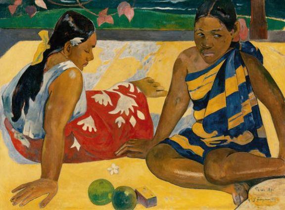 zwei-frauen-von-tahiti