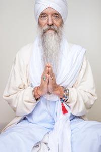 guru-singh