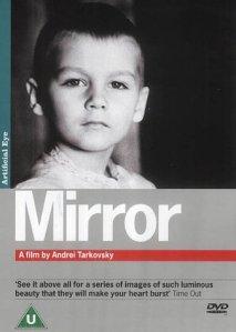 Tarkovski_The Mirror