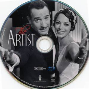 The-Artist-2011-Cd-Cover-67796