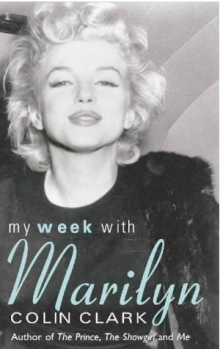 my-week-with-marilyn-new-image