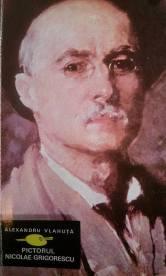 Alexandru Vlahuta_Pictorul Nicolae Grigorescu