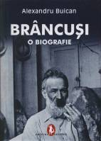 brancusi---biografie_1_fullsize