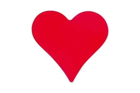 heart-1183646