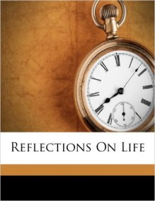 Reflections on Life_Alexis Carrel