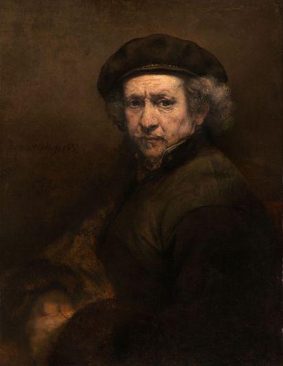 Rembrandt_van_Rijn_-_Self-Portrait