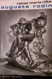 Rilke_Rodin