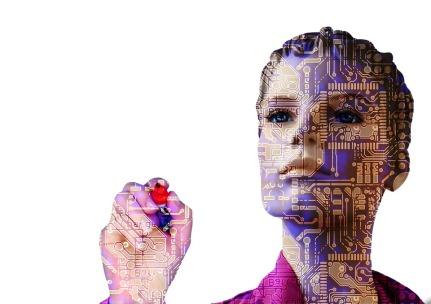 robot-507811_960_720