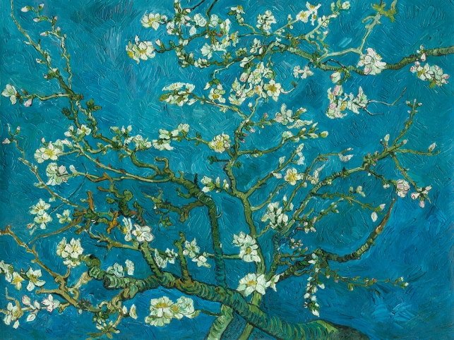 van-gogh-almond-blossom
