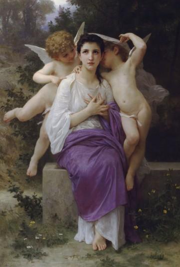 William-Adolphe_Bouguereau_(1825-1905)_-_Leveil_du_coeur_(1892)