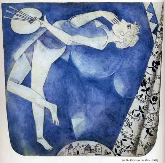 the-painter-to-the-moon-1917_Chagall