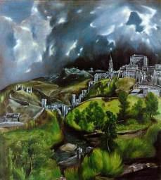El_Greco_View_of_Toledo