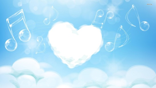 21333-bubble-musical-notes-and-heart-shaped-cloud-1920x1080-digital-art-wallpaper