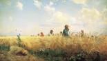 G. Myasoyedov_Harvesting.