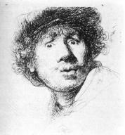 rembrandt-gravura-2