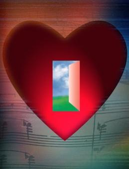 robby-benson-open-heart