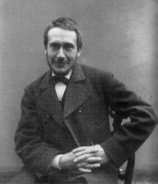 Thomas_Eakins_1882