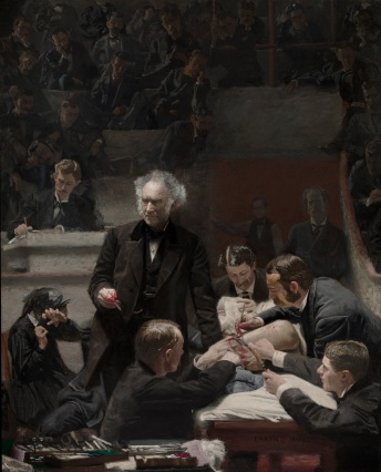 Thomas_Eakins,_American_-_Portrait_of_Dr._Samuel_D._Gross_The_Gross_Clinic