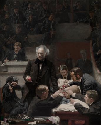 Thomas_Eakins,_American_-_Portrait_of_Dr._Samuel_D._Gross_The_Gross_Clinic