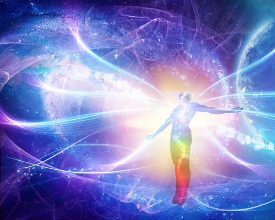 5th-dimensional-creation
