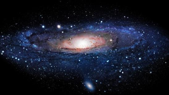 galaxia-ciencia1