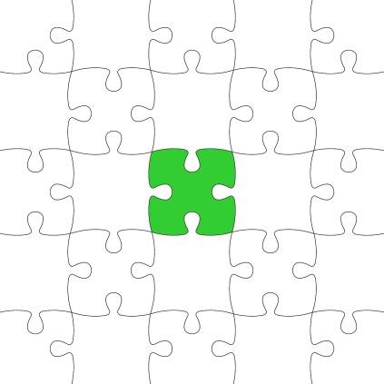 jigsaw-313587_1280