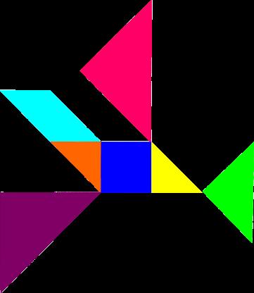 puzzle-157230_1280