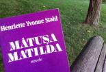 Matusa Matilda_featuring image 1