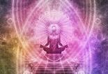 meditation_enlightment