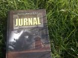Rilke_Jurnal_featuring image