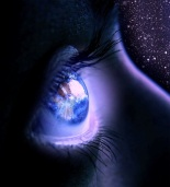 The_eye_of_the_Soul