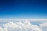 bigstock-sky-and-clouds-background-26443844