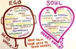 ego-vs-soul-2