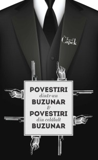 povestiri_dintr-un_buzunar_kapek