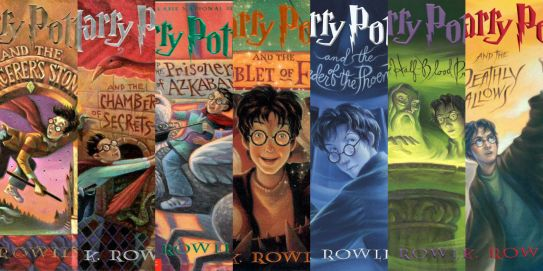 636061921312837337-1308853977_harry-potter-series