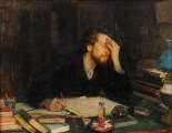 leonid-pasternak_the-passion-of-creation