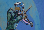 marc-chagall_the-violonist_partial_featured-image